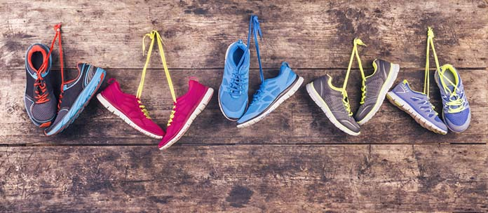 running-shoes-last-longer