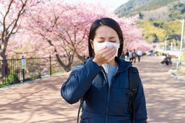 Determine-the-Risk-Factors-Of-Bronchitis