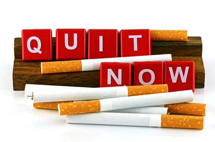How-To-Quit-The-Smoking-Habit