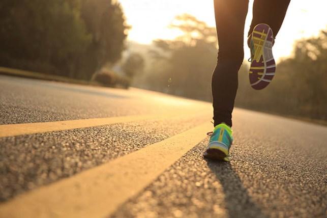 Improve-endurance
