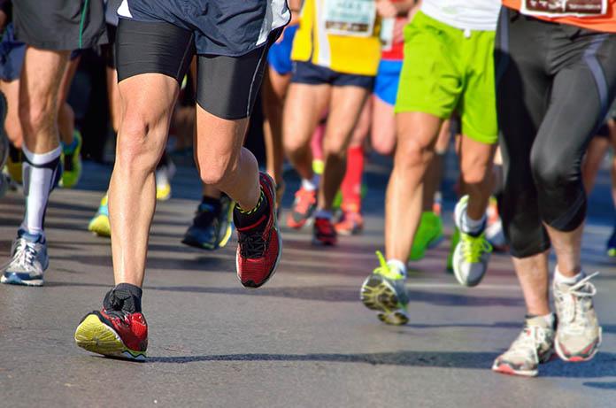 Can-Running-In-A-Marathon-Cause-Hemorrhoids