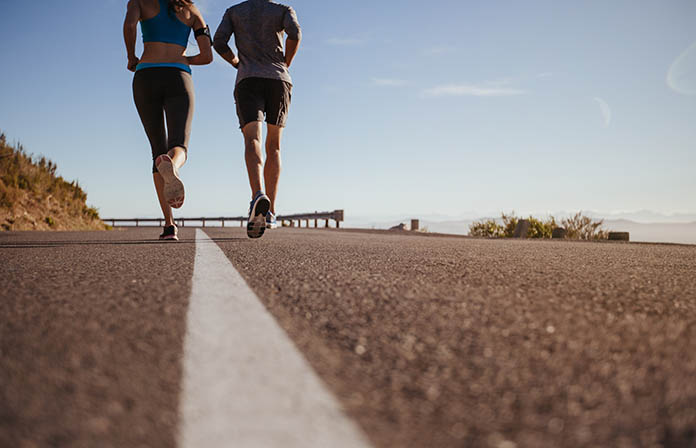 Choose-The-Right-Kind-Of-Runs