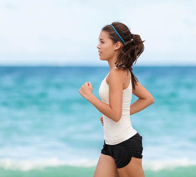 Run-With-Hemorrhoids