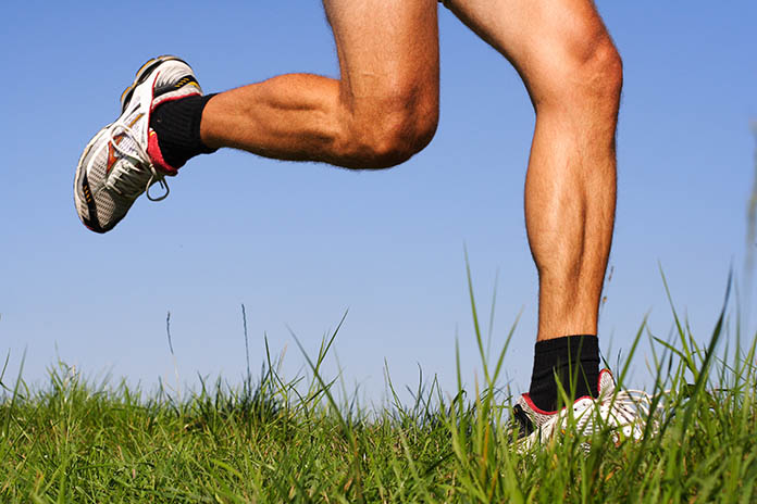 Running-Helps-Gain-Leg-Muscle