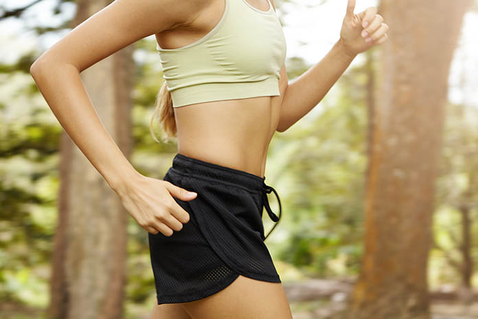Running-With-Longer-Shorts