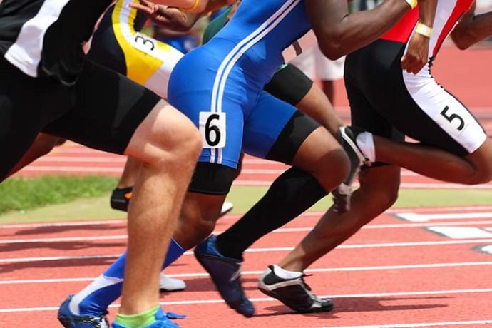 Is-Running-A-Sport