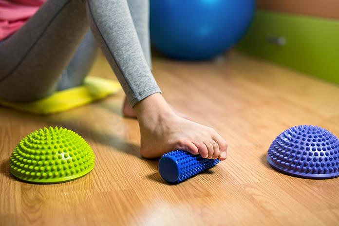 Symptoms-of-Flat-Feet