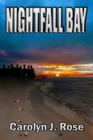 nightfall_bay-c9