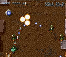 firepower2000-gameplay