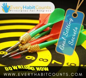 Every-Habit-Counts-Goal-Setting-Secrets (17)