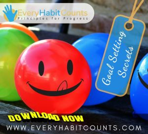 Every-Habit-Counts-Goal-Setting-Secrets (58)