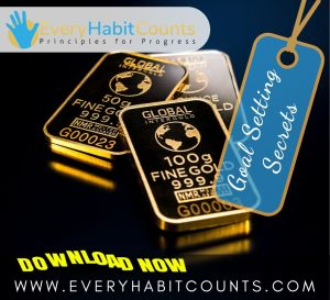 Every-Habit-Counts-Goal-Setting-Secrets (80)