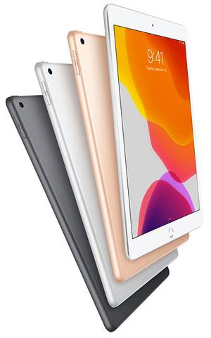 Ipad 10 2 7th Gen Wi Fi Only 32 128 Gb Specs A2197 Mw752ll A 3323 Ipad7 11 Everyipad Com