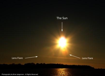 solarlensflare2