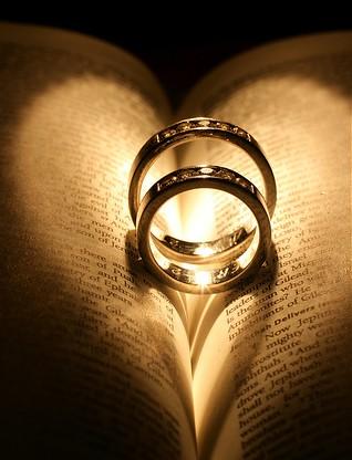 Znalezione obrazy dla zapytania marriage