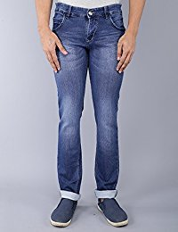 Vishal Megamart Offer : Get Jeans starting from Rs. 299