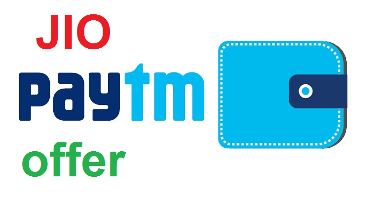 Paytm Offer: [New Number Recharge] Flat Rs. 50 Cashback on Recharge or Bill Payment of Rs.50 or More