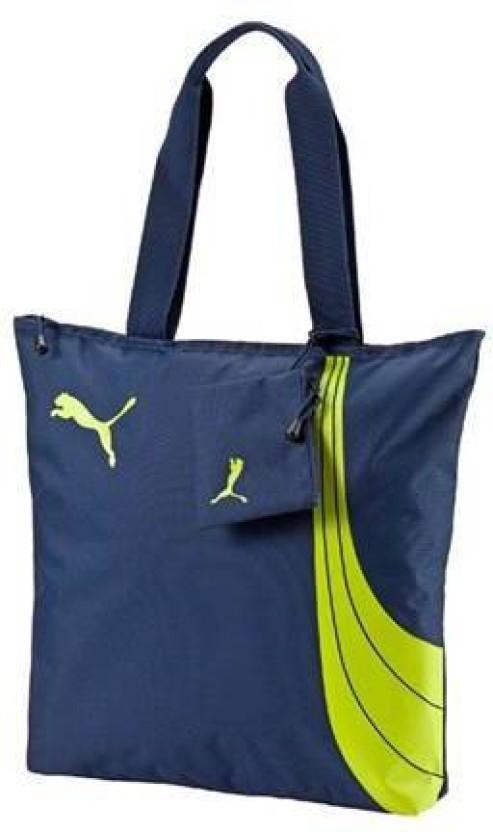 bdb8debcbd puma bags flipkart Sale,up to 63% Discounts