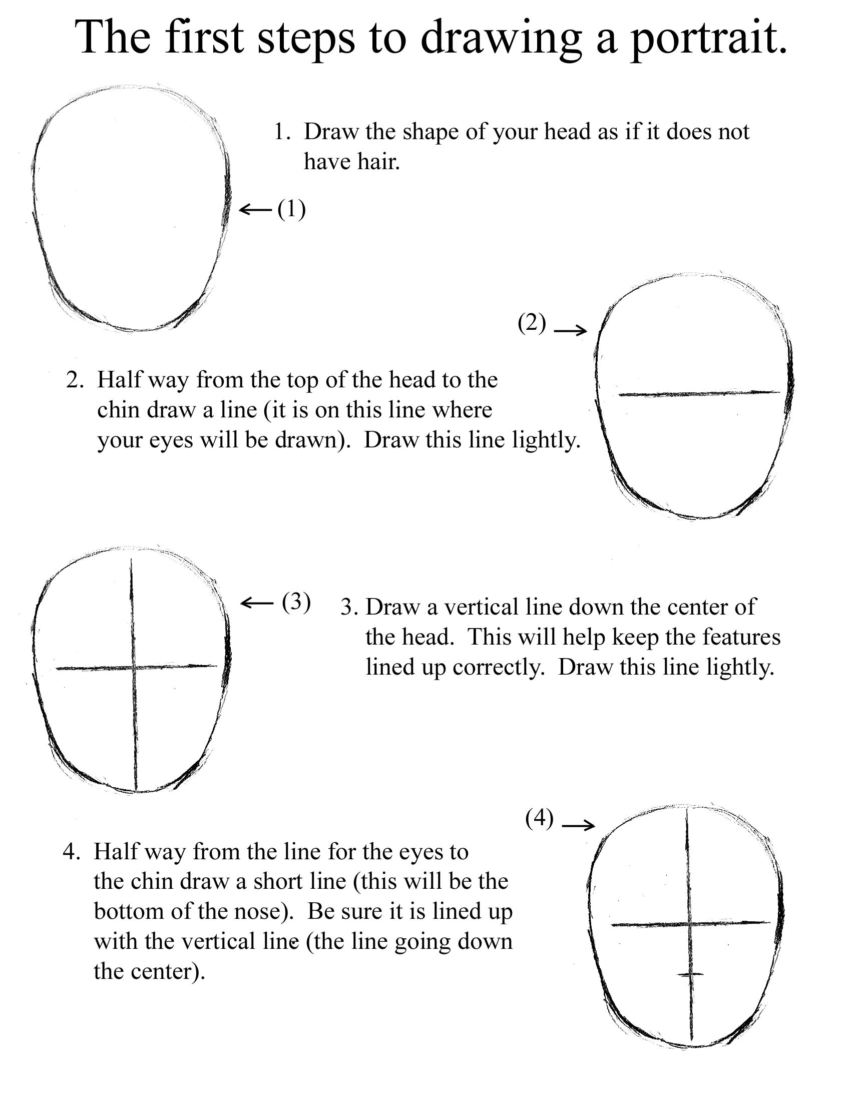 The Eye Ks2 Worksheet
