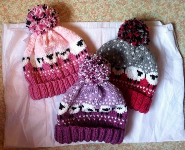 hats (640x520)