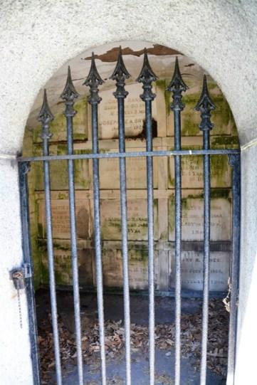 gates-fix