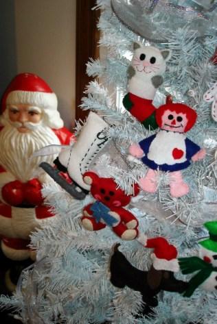 ornaments-fix