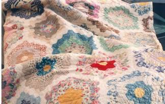 flower-garden-quilt-2
