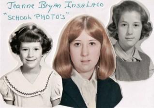 jeanne school photos fix