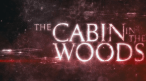 """The Cabin In The Woods"" Podcast"