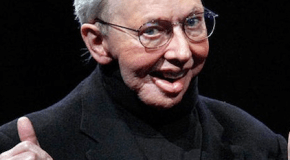Favorite Roger Ebert review and or article?