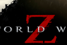 """War World Z"" Podcast"