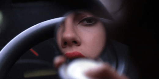 under the skin review