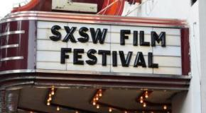 """""""Deathgasm,"""" """"The Invitation,"""" Trainwreck,"""" and """"Love & Mercy"""" Review"""