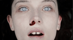 """""""The Autopsy of Jane Doe"""" Review"""