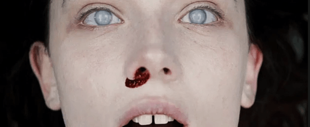 """The Autopsy of Jane Doe"" Review"