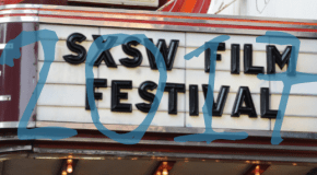 """SXSW"" Sampler Reviews"