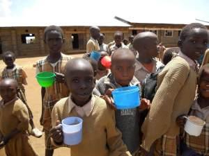 Kenya 2012 134