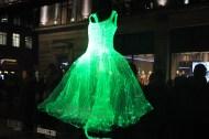 Dresses - green