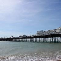 Brighton - part 2