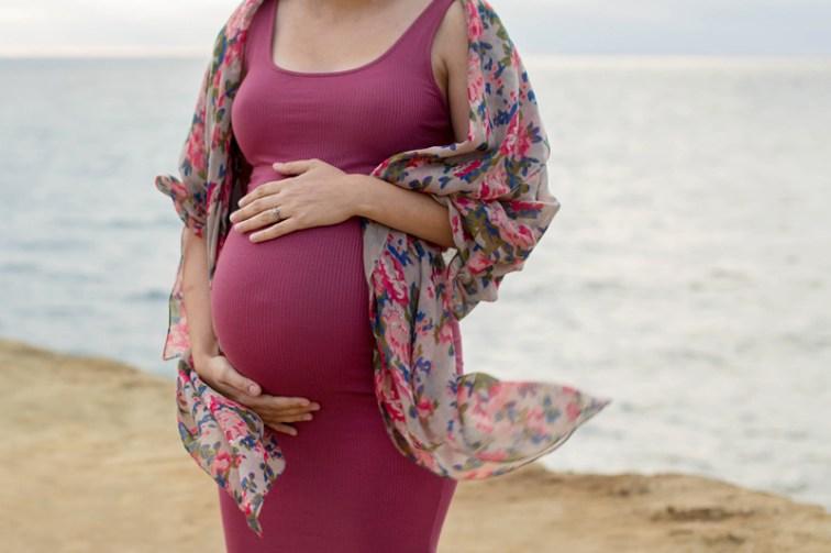 maternity-sunset-cliffs-2