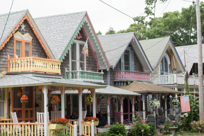 2-marthas-vineyard-cottages