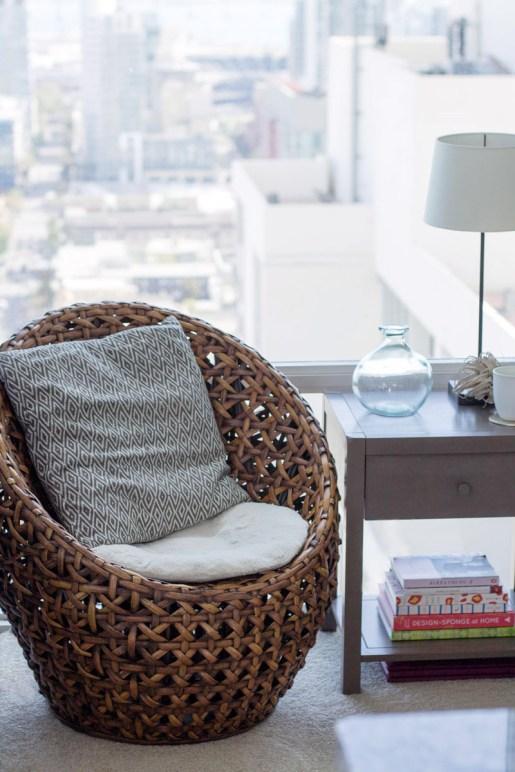 chair-window