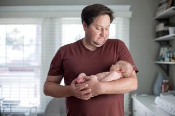 newborn-andrew-7