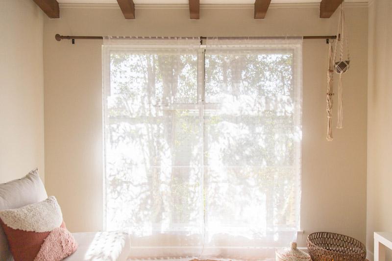guest-room-4