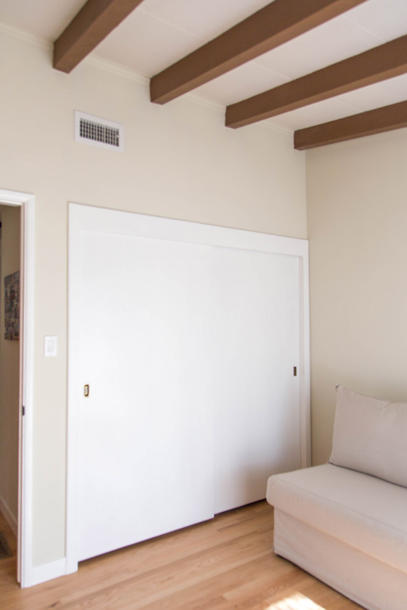 guest-room-6