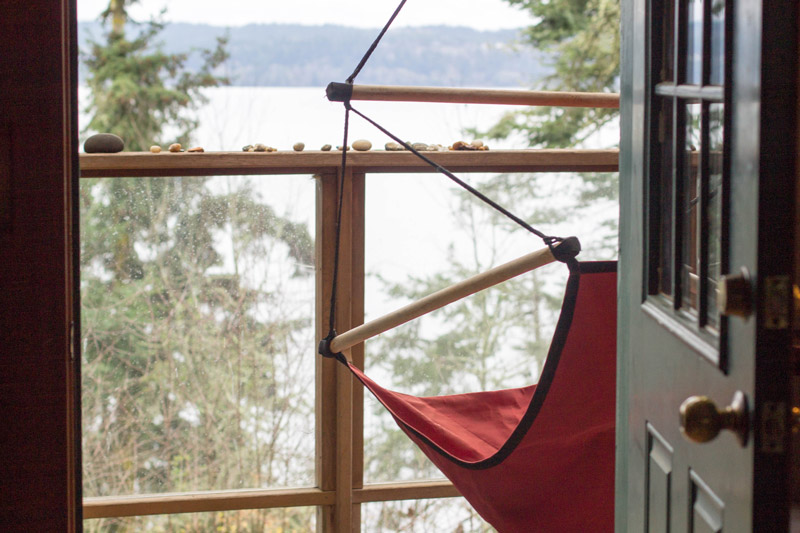 whidbey-airbnb-03-1