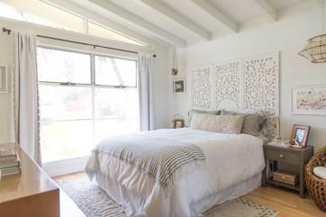 master-bedroom-bungalito-1