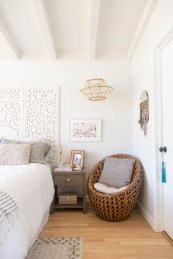 master-bedroom-bungalito-4