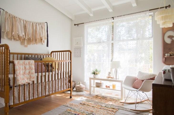 baby-nursery-1
