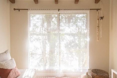 guest-room-44